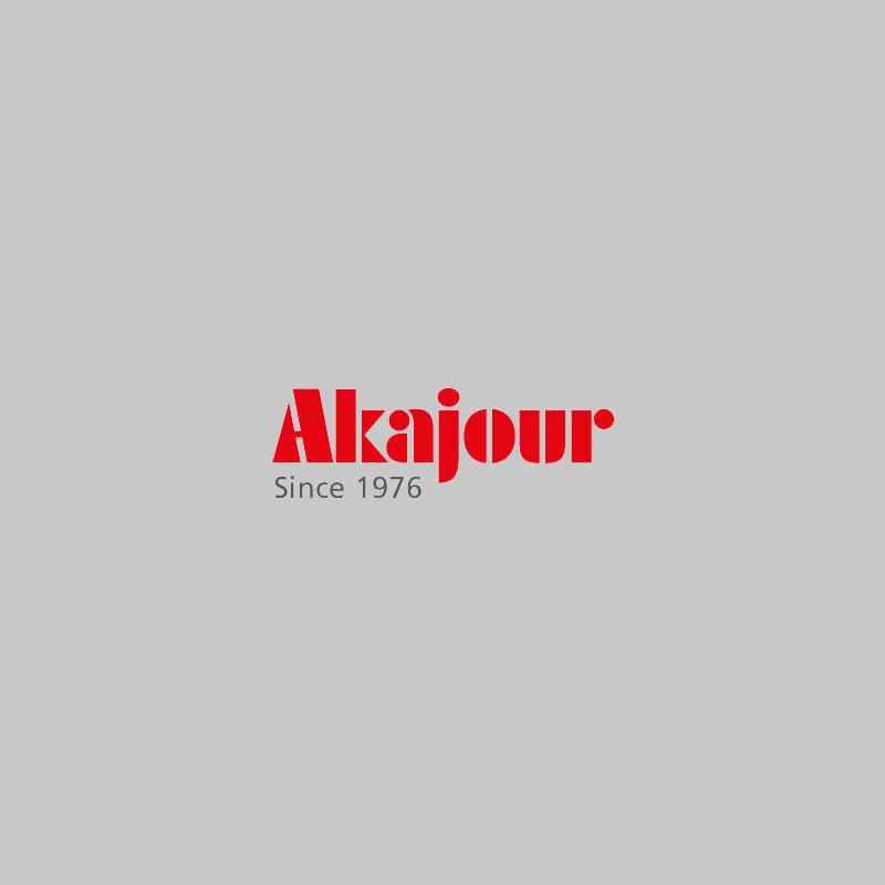 Akajour