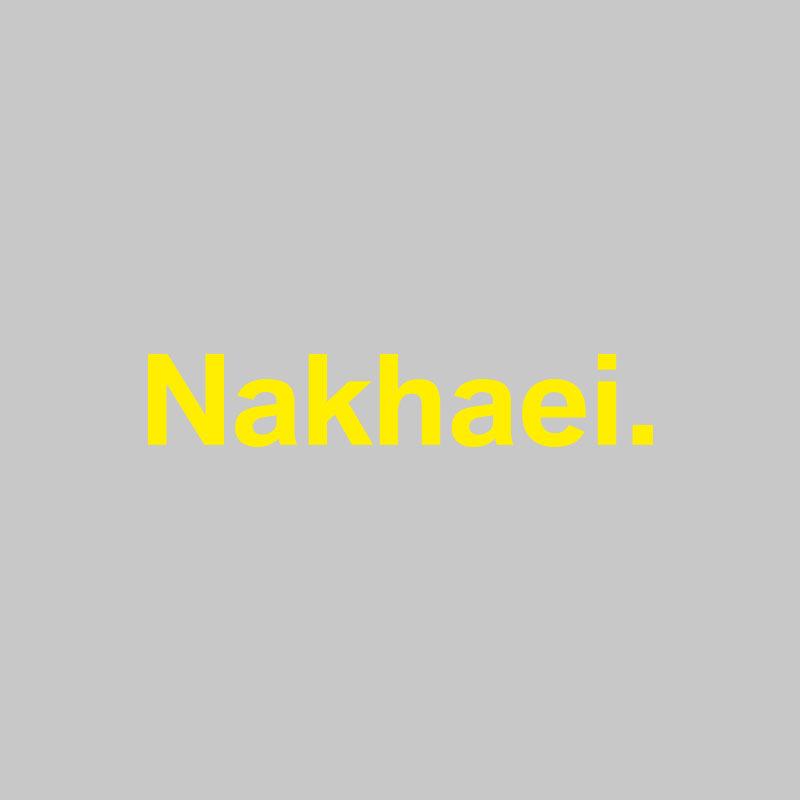 Nakhaei Studio