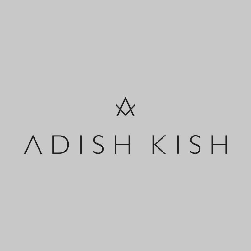 Adish Kish