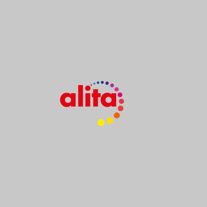 Alita Commercial