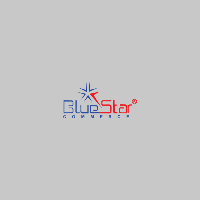 Blue Star Commerce