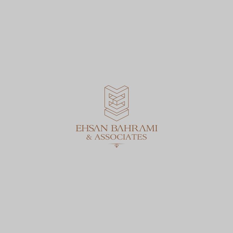 Ehsan Bahrami & Associates