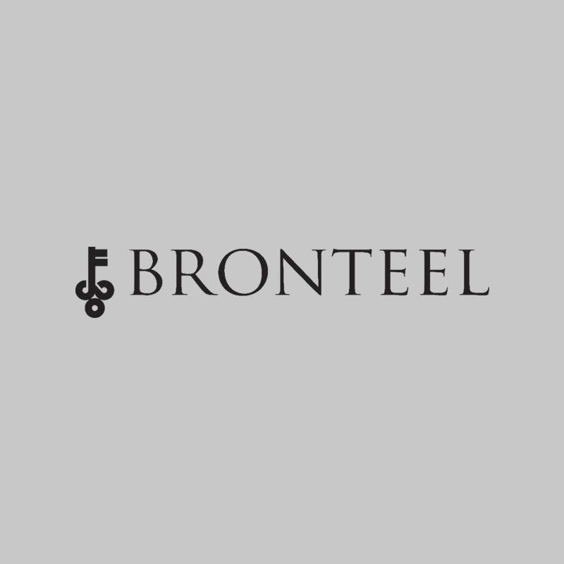 Iran Bronze Steel