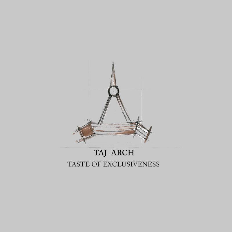 Tajarch