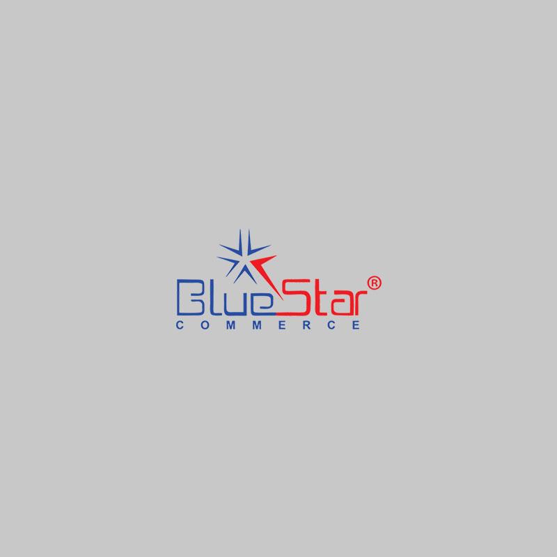Blue Star Commerce