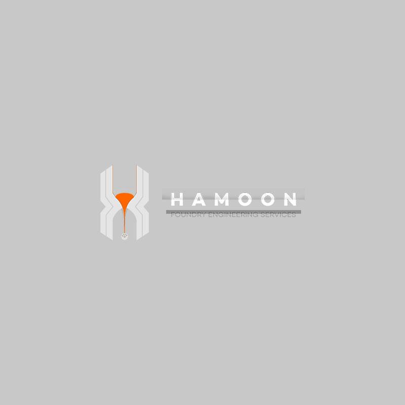 Hamoon