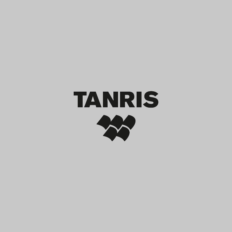 Tanris